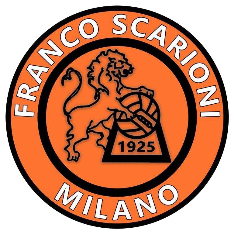 Scarioni Calcio