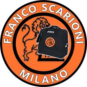 Kit Sportivo Scarioni