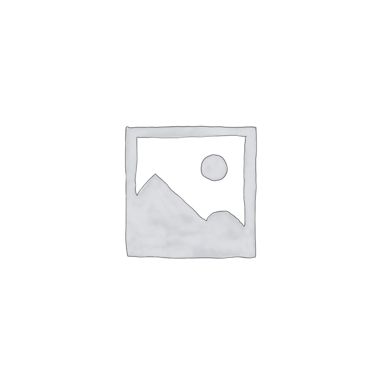 iscrizioni-online